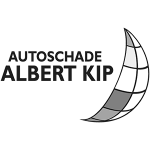 Autoschade Albert Kip