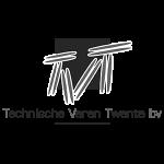 Technische Veren Twente