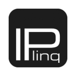 IP Linq