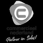 Commercieel Nederland
